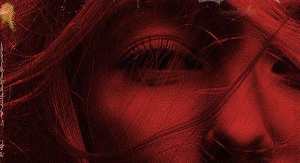 Anonimowa dziewczyna: thriller ukaże się już w przyszłym tygodniu