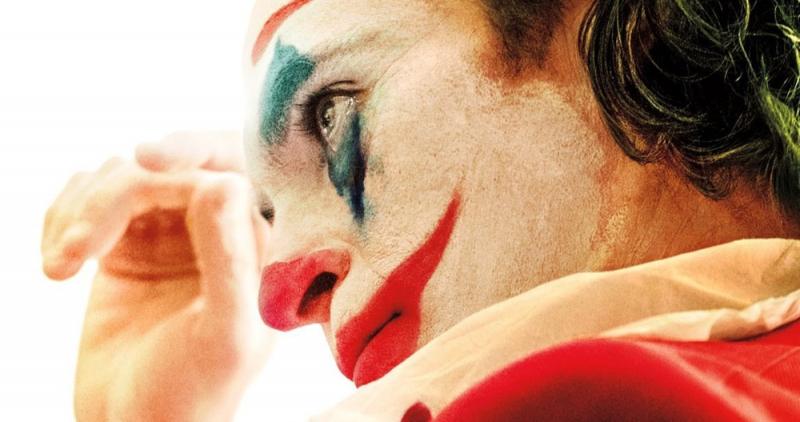 Joker - rekord Deadpoola pobity. Oto najbardziej kasowy film w tej kategorii
