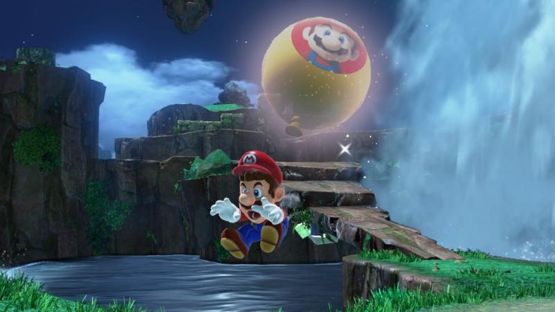 Nintendo pracuje nad nowymi grami z Mario? Te oferty pracy to sugerują