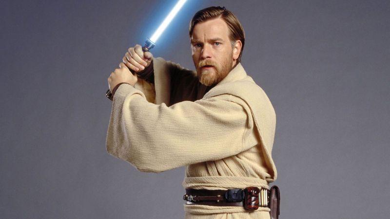 Obi-Wan Kenobi - serial ma rozgrywać się w dwóch płaszczyznach czasowych. Co to oznacza?