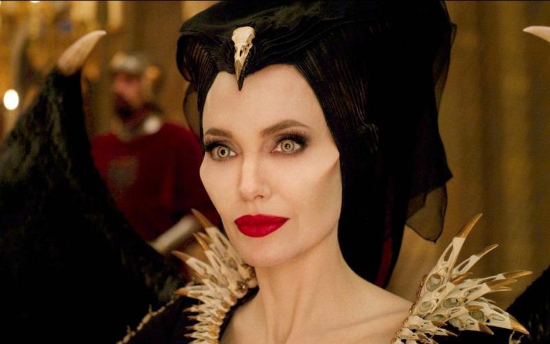 Czarownica 2 - finałowe prognozy box office. Ile film zarobi na świecie?