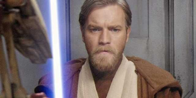 Obi-Wan Kenobi - czy w serialu Disney+ pojawi się ktoś z Sagi Skywalkerów?