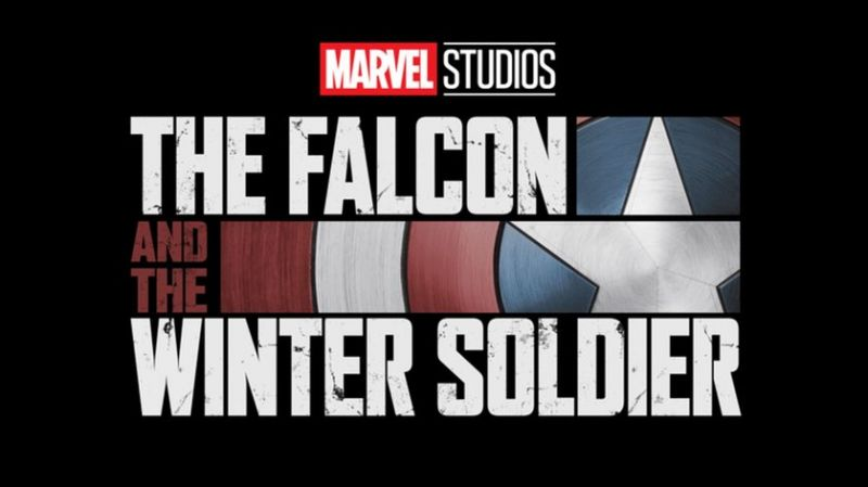 The Falcon and The Winter Soldier - premiera opóźniona. Nie odbędzie się w sierpniu