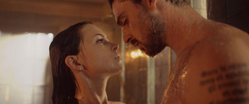 365 dni - zwiastun w sieci. Pierwszy polski film erotyczny! [18+]