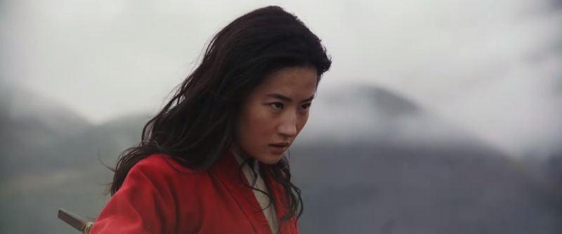 Mulan 2 - Disney planuje kontynuację filmu aktorskiego
