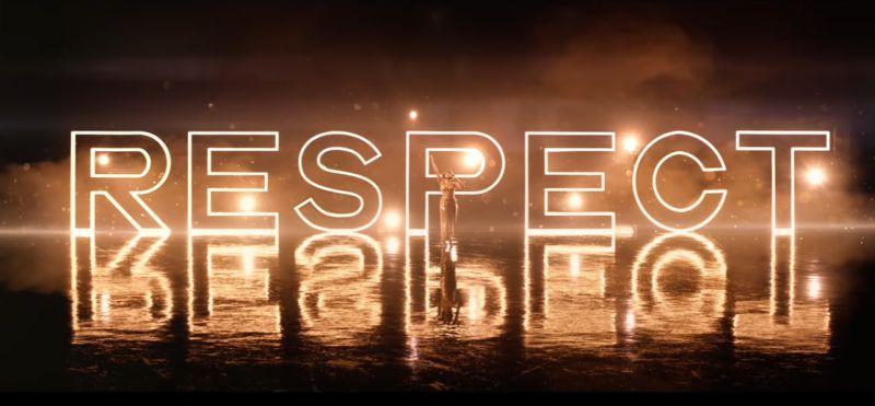 Respect - zwiastun filmu. Jennifer Hudson jako legendarna Aretha Franklin