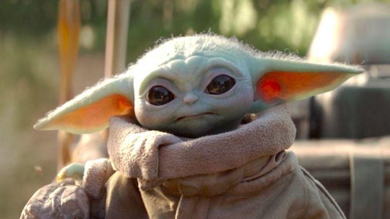 Baby Yoda - Disney nie zarobi milionów przez opóźnienie. Twórca The Mandalorian o przyszłości postaci