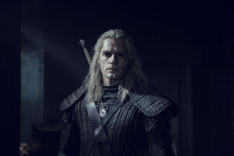 Wiedźmin - recenzje 1. sezonu już w sieci. Co mówią krytycy?