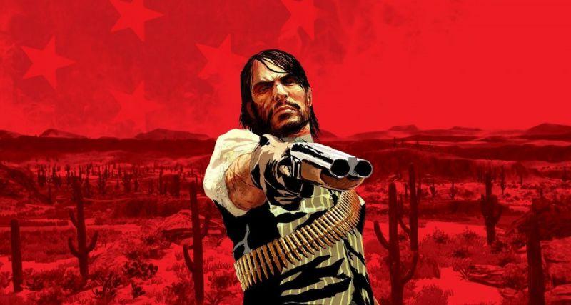 Red Dead Redemption na PC - fanowski projekt ostatecznie anulowany