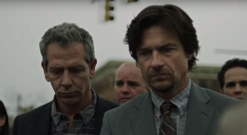 HBO 2020 - jakie nowe i powracające seriale w ramówce?