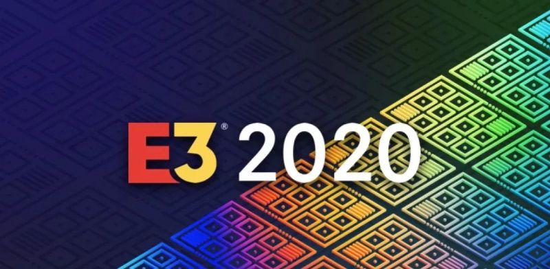E3 2020 bez PlayStation? Sony zabrało głos w sprawie
