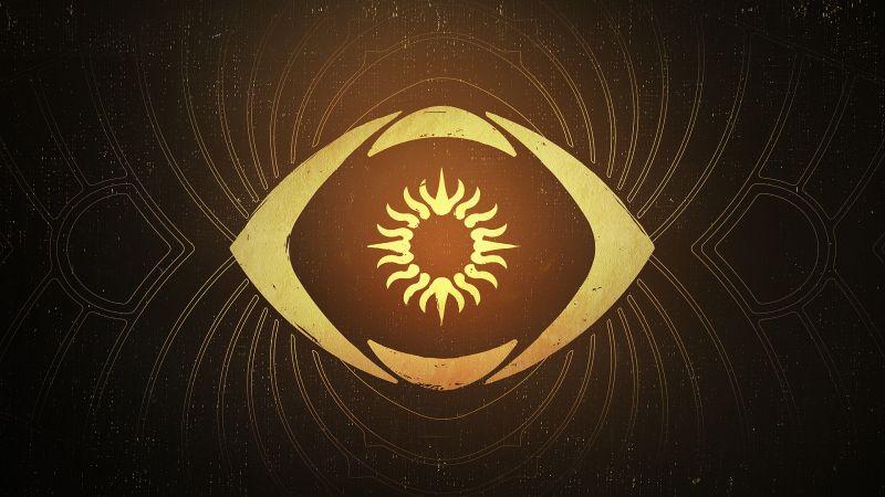 Destiny 2: Próby Ozyrysa powrócą w nowym sezonie. Zobacz wideo
