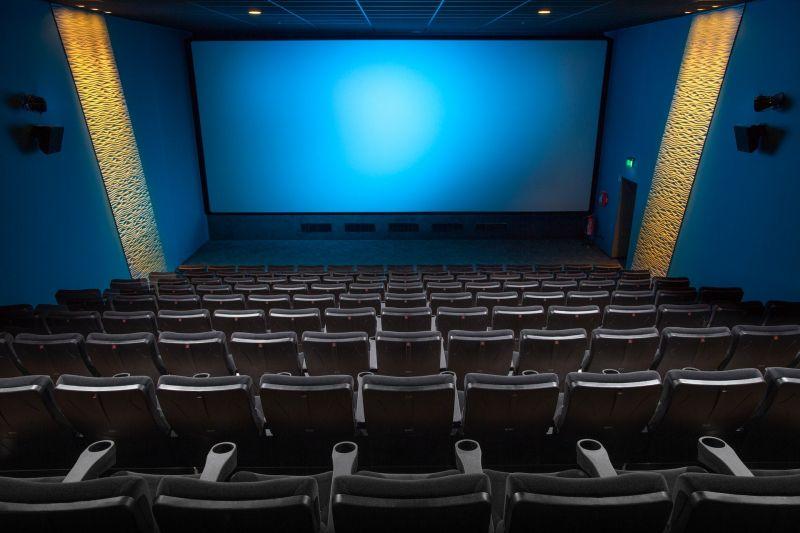 Koronawirus: kina, teatry, biblioteki zamknięte dużo dłużej. Jest zarządzenie ministra