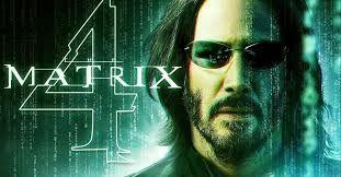 Matrix 4 - Keanu Reeves jako Neo. Zobacz pierwszy film z planu