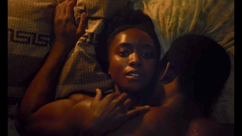 HBO GO na walentynki 2020 - filmy, które warto obejrzeć