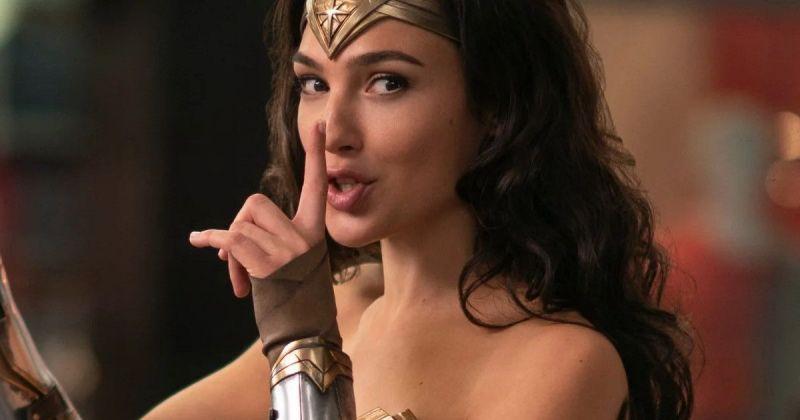Wonder Woman: Gal Gadot w ciąży! Tak ogłosiła nowinę [FOTO]