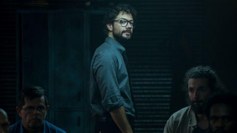 Dom z papieru, Król tygrysów i inne - Netflix ujawnia wyniki oglądalności produkcji