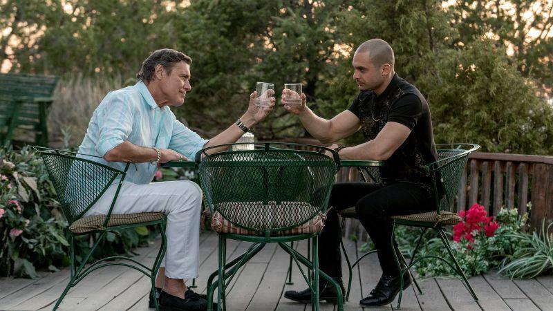 Zadzwoń do Saula – sezon 5, odcinek 10 (finał sezonu) – recenzja