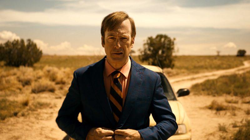 Zadzwoń do Saula - nowe zdjęcie z 6. sezonu serialu zapowiada powrót znanych postaci