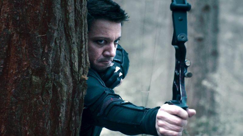 Hawkeye - producenci serialu szukają europejskich aktorów. Kogo zagrają?