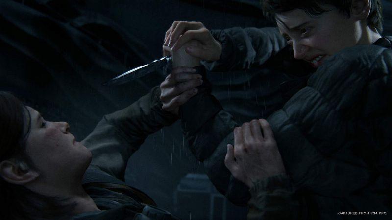 The Last of Us: Part II i Ghost of Tsushima z datami premier. Zagramy niebawem