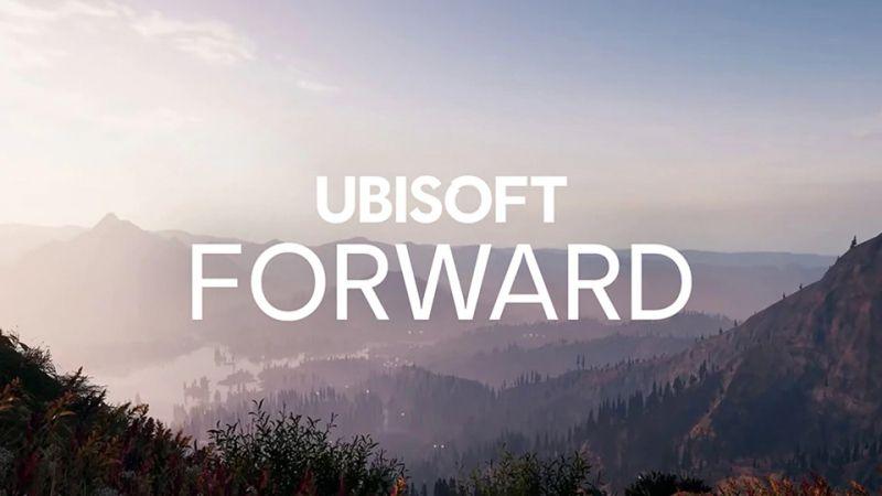 Ubisoft Forward – zwiastun wydarzenia potwierdza obecność Watch Dogs: Legion i Assassin's Creed: Valhalla