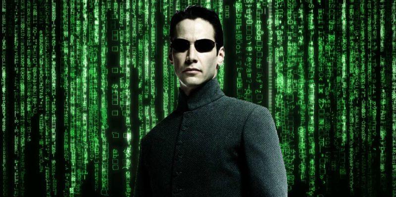 Matrix 4 - Keanu Reeves i Carrie Anne Moss powracają. Aktorzy wyjawiają swoje powody