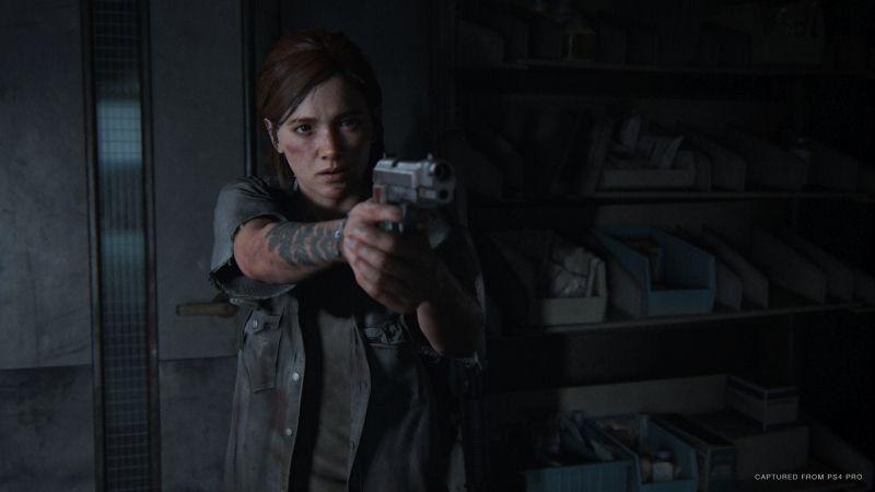 The Last of Us: Part II – Naughty Dog reaguje na groźby graczy. Opublikowano komunikat