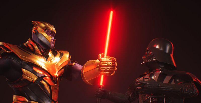 Star Wars sromotnie biją Avengers: Endgame. Najlepsze filmy sezonu letniego wg czytelników Rotten