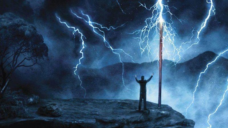 Przebudzenie - twórcy filmu Doktor Sen zekranizują kolejną powieść Kinga