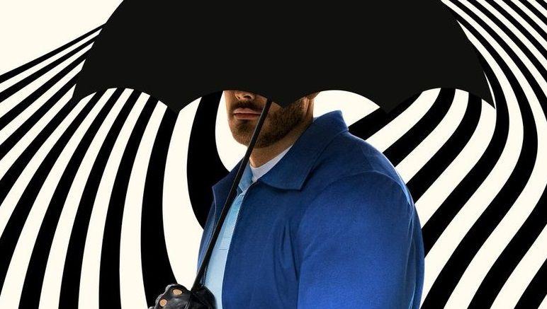 Seriale 2020: premiery na lipiec - pełna lista nowych i powracających tytułów