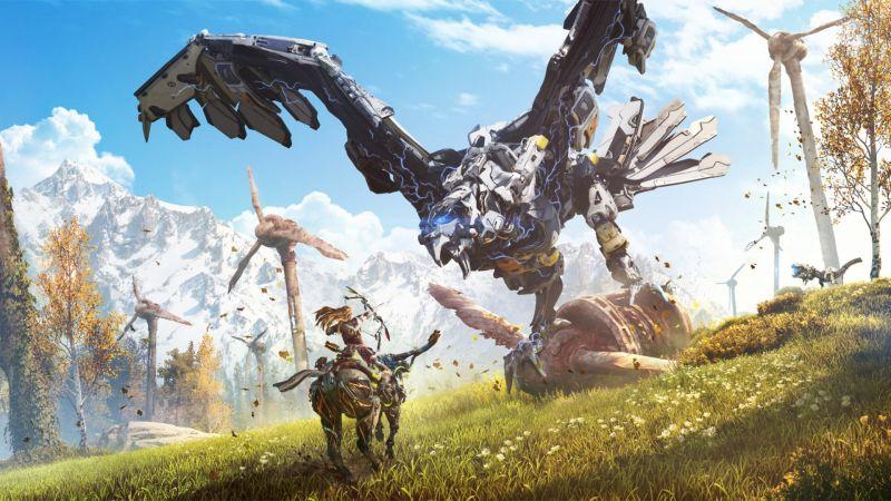 Epic Games chciało gier Sony na wyłączność. Oferowano grubą sumę dla właściciela PlayStation