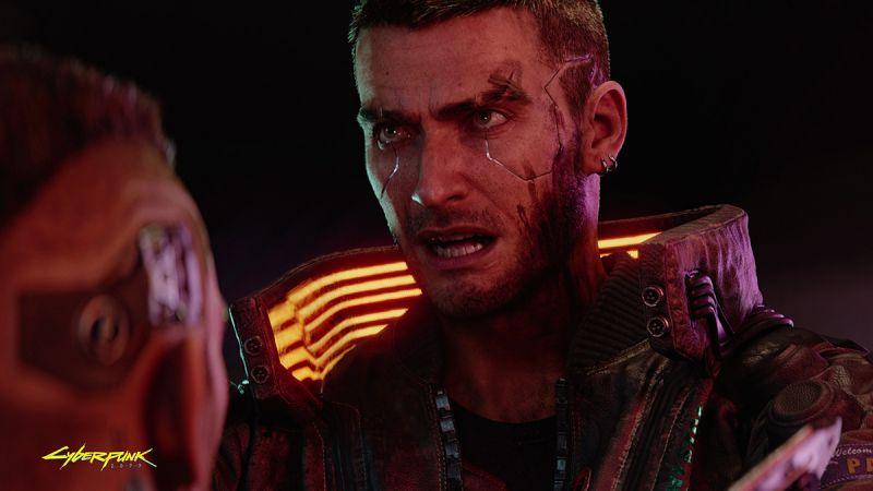 Cyberpunk 2077 - twórcy gry otrzymują groźby śmierci. Poszło o kolejne przesunięcie premiery