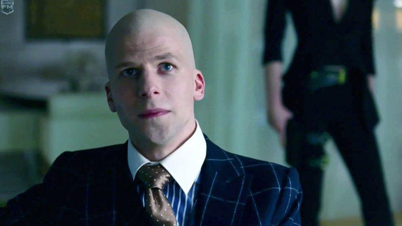 Ostatnią scenę Ligi Sprawiedliwości nakręcił Joss Whedon. Nowe zdjęcie z WW84