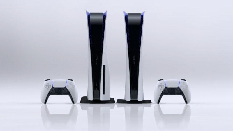 To twórcy gier muszą zadbać o to, aby gry z PS4 wykorzystały potencjał PS5