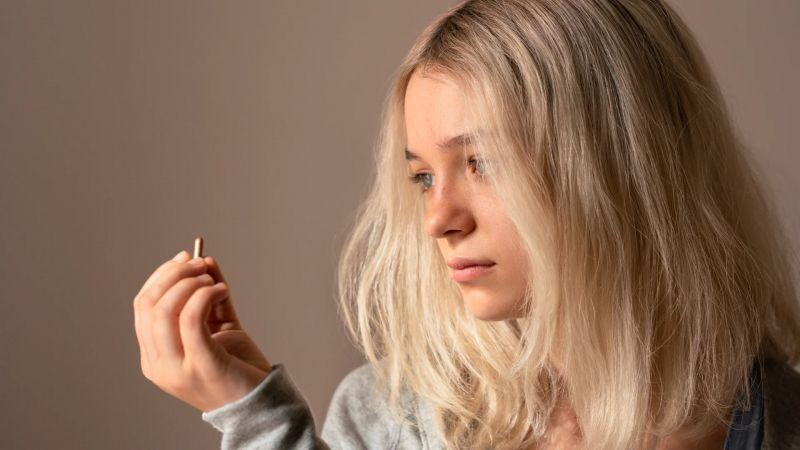 Hanna - będzie 3. sezon serialu