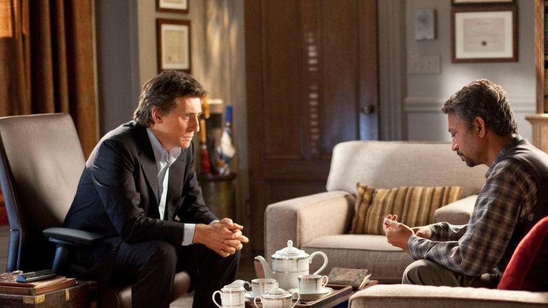 Terapia - słynny serial HBO powraca z 4. sezonem. Wybrano gwiazdę projektu