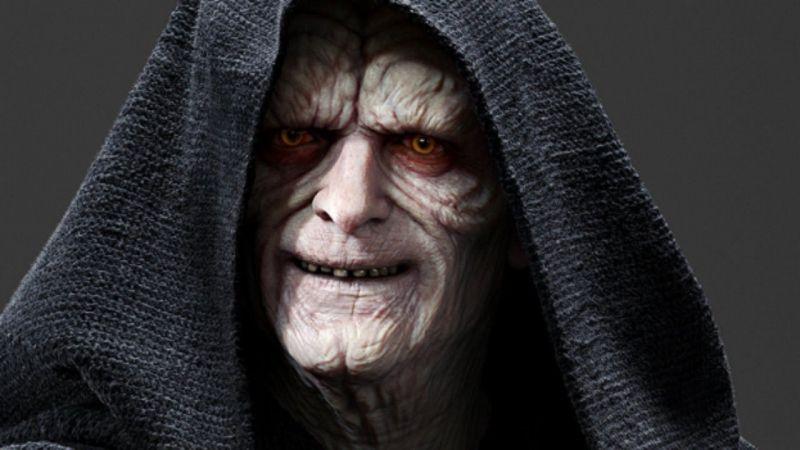 Gwiezdne Wojny - kiedy Anakin wypełnił przepowiednie? Palpatine miał swoją interpretację