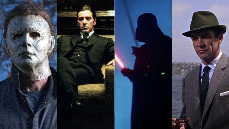 Najlepsze sequele według Rotten Tomatoes: te kontynuacje nie zawodzą. Polski akcent na podium!