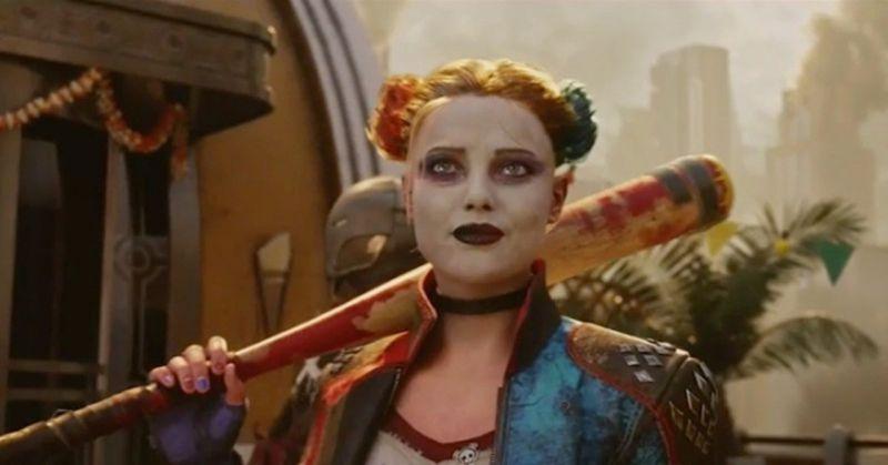 Suicide Squad: Kill the Justice League na pierwszym zwiastunie! Legion Samobójców kontra Superman