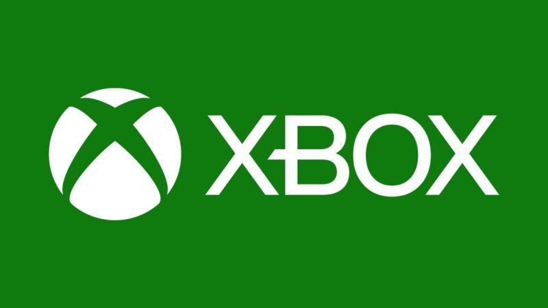 Microsoft pojawi się na Tokyo Game Show. Firma ujawnia plany
