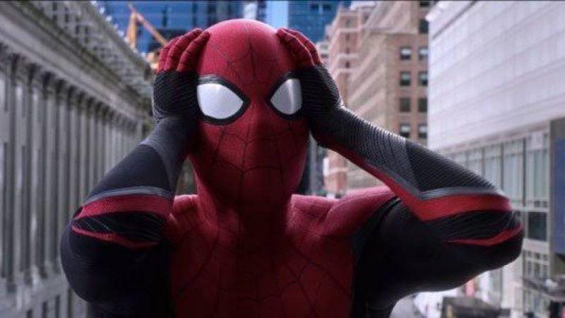 Spider-Man 3 - kiedy poznamy tytuł? Znamy datę pojawienia się pierwszych materiałów