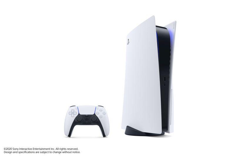 Sony musi odblokować zbanowane PS5. Jest wyrok sądu w sprawie