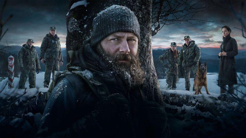 HBO GO - oto najchętniej oglądane filmy i seriale w Polsce w 2020 roku