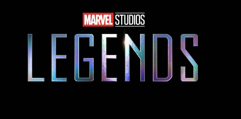 Marvel Studios: Legends - kolejny serial MCU trafi na Disney+. Jest jednak pewien szkopuł