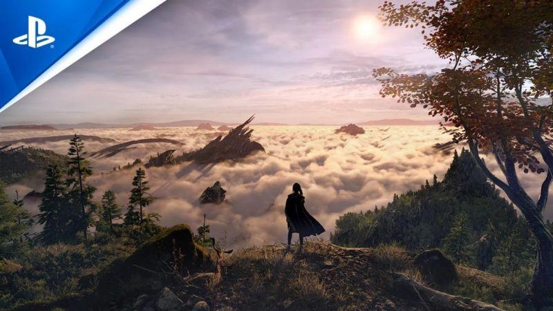 Project Athia trafi najpierw na PS5. Co z innymi platformami?