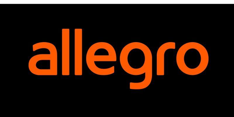 Allegro zabroni sprzedaży kont z grami