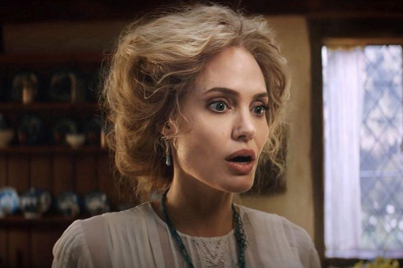 Najgorsze filmy 2020 roku wg Rotten Tomatoes