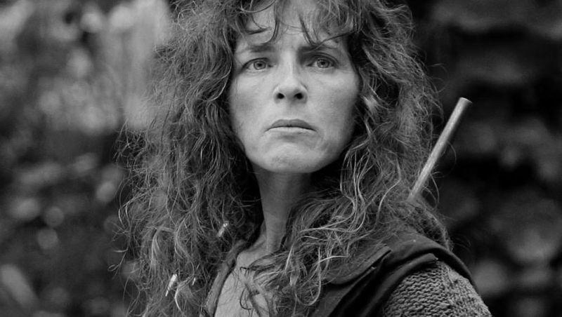 Mira Furlan nie żyje. Była gwiazda serialu Babilon 5 miała 65 lat