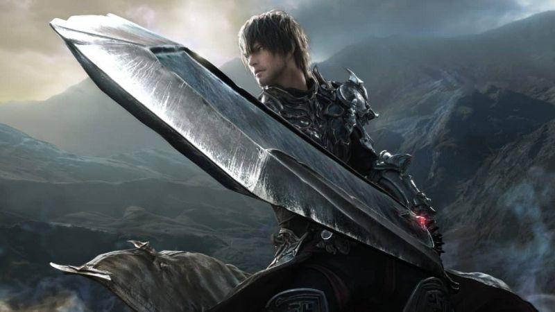 Final Fantasy XIV - w lutym poznamy plany dalszego rozwoju gry